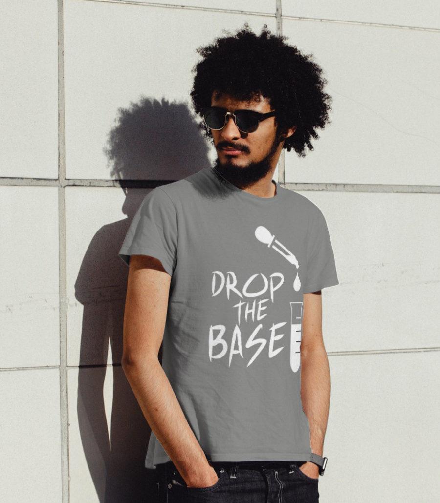 Branding, Tshirt Branding, Product Branding