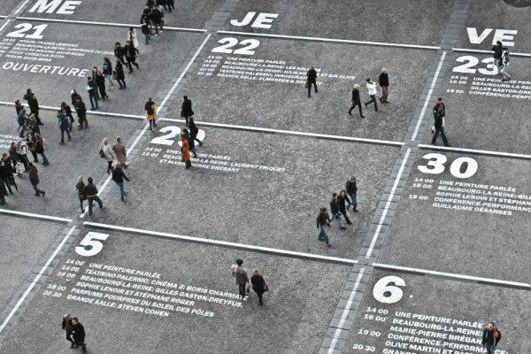 Brand Strategies, Brand Strategy, Branding, Brand, Strategy, Brand Management