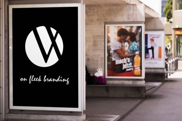 Brand Recognition, Branding, Brand Management, Branding Agency, Brand Strategy