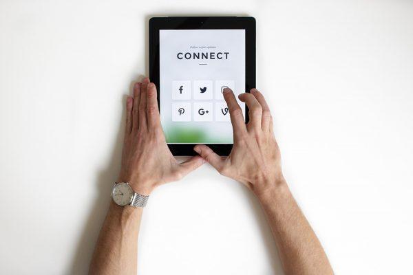 Social Media Presence, Social Media, Social Presence, Community Management, Smm, Social Media Management