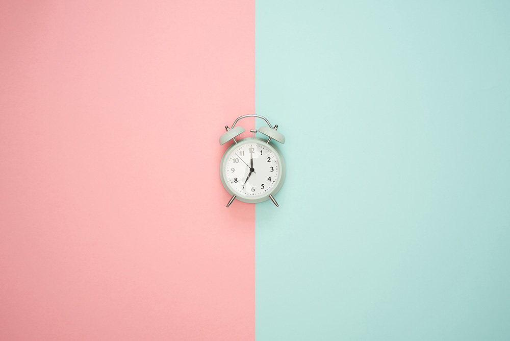 How To Use Your Social Media Marketing Time Wisely