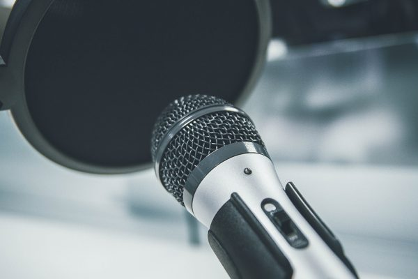 Brand Personality, Brand Voice, Branding, Brand Communication