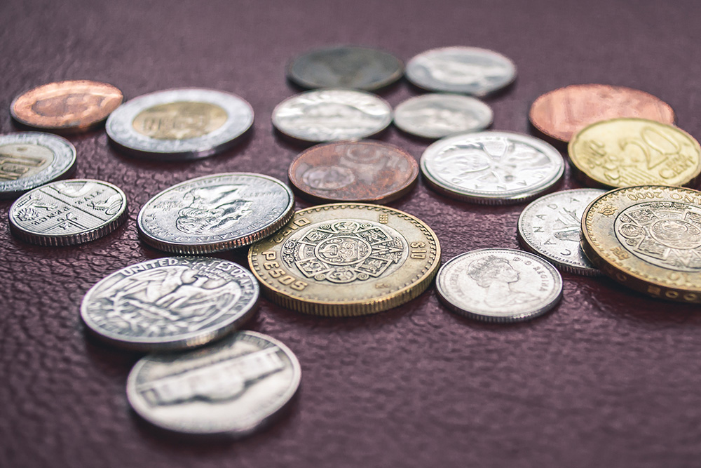Branding Budget, Budget Plan, Branding Strategy