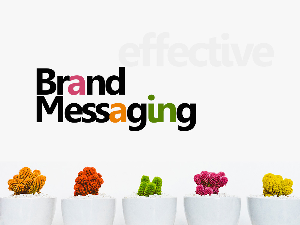 Brand Messaging Pillars To Aid Marketing Consistency