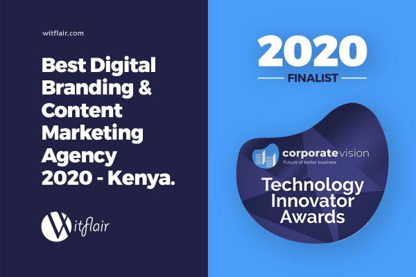 Digital Branding And Content Marketing