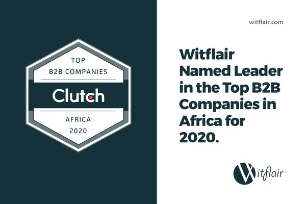 Top B2b Companies In Africa, Digital Marketing